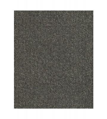 Eijffinger Reflect Vliestapete 378021 - Perlenraster Optik (Schwarz)