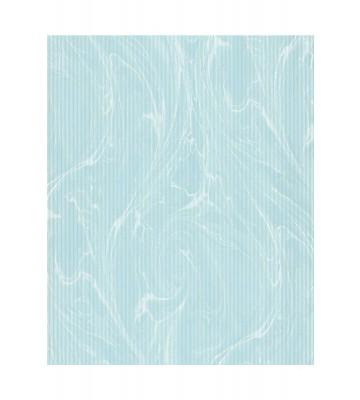 Eijffinger Reflect Vliestapete 378044 - Marmor Optik (Zartes Mint)