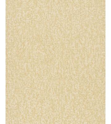 Eijffinger Sundari Vliestapete 375150 - Struktur (Creme)