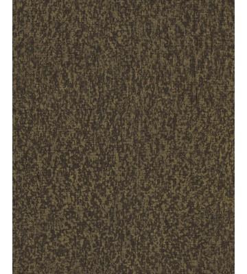 Eijffinger Sundari Vliestapete 375152 - Struktur (Braun)