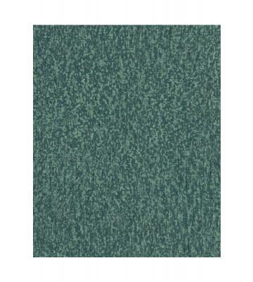 Eijffinger Sundari Vliestapete 375154 - Struktur (Grün)