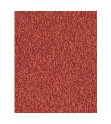 Eijffinger Sundari Vliestapete 375155 - Struktur (Rot)