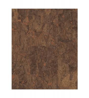 Eijffinger Tapete Natural Wallcoverings ll 389516 - Kork (Goldbraun)