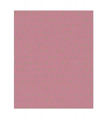 Eijffinger Tapete PIP 4 375033 - Lady Bug (Flamingo)