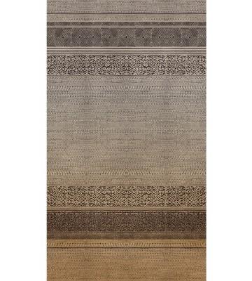 Eijffinger Tapeten Panel Siroc 376091 - Tapestry Burnt Umber (Braun)