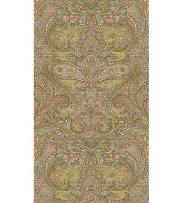 Eijffinger Tapeten Panel Sundari 375207 - Kashmir (Pastell)