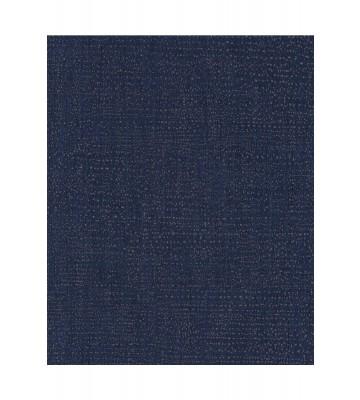Eijffinger Textil Tapete Vlies Reunited 372562 (Blau)