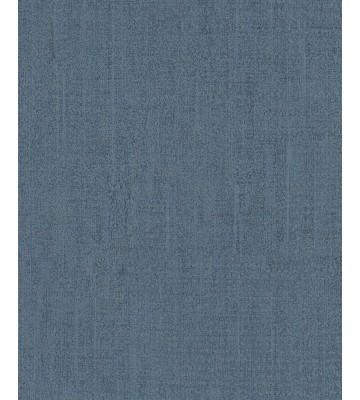 Eijffinger Textil Tapete Vlies Reunited 372564 (Lichtblau)