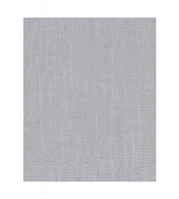 Eijffinger Textil Tapete Vlies Reunited 372567 (Eisblau)