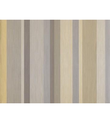Eijffinger Vliestapete Masterpiece 358025 - Streifen (Sand)