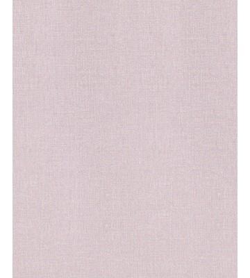 Eijffinger Vliestapete Masterpiece 358055 - Leinen Optik (Rosa)