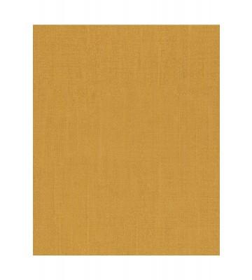 Eijffinger Vliestapete Masterpiece 358063 - Goldsprenkel (Gold)