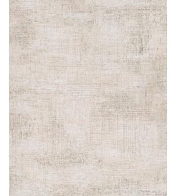 Eijffinger Vliestapete Reunited 372504 - feine Struktur (Sand)