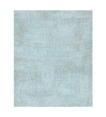 Eijffinger Vliestapete Reunited 372509 - feine Struktur (Hellblau)