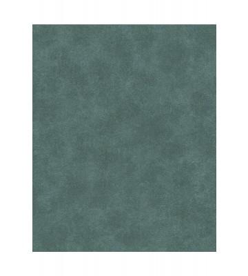 Eijffinger Vliestapete Reunited 372517 - Leder Optik (Blaugrün)