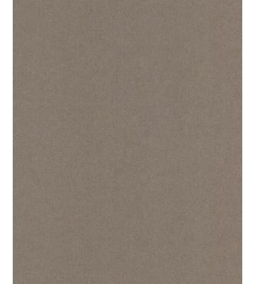 Eijffinger Vliestapete Reunited 372530 - Uni (Silbergrau)