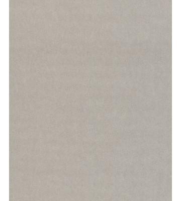 Eijffinger Vliestapete Reunited 372531 - Uni (Grau)