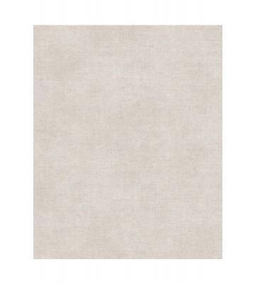 Eijffinger Vliestapete Reunited 372537 - Leinen Optik (Sand)