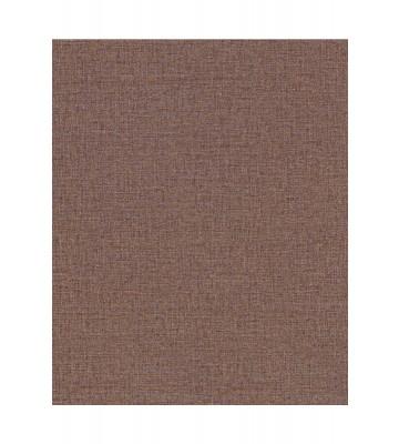Eijffinger Vliestapete Reunited 372560 - Stoff Optik (Rot)