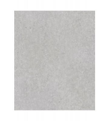 Eijffinger Vliestapete Reunited 372588 - Beton Optik (Grau)