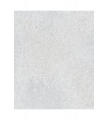 Eijffinger Vliestapete Reunited 372589 - Beton Optik (Graublau)