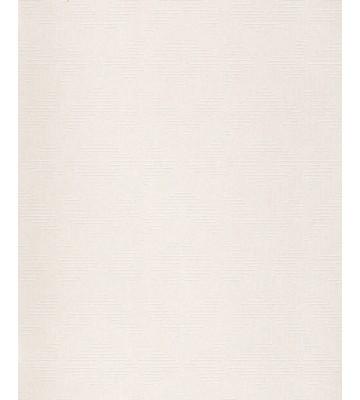 Eijffinger Vliestapete Siroc 376065 - Labyrinth Optik (Weiß)