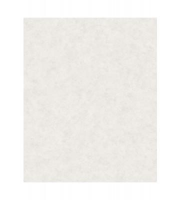 Eijffinger Vliestapete Stature 382560 - Steinoptik (Vanille)