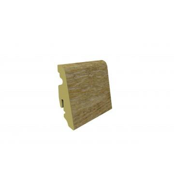 Sockelleiste Honey Oak (Noa)