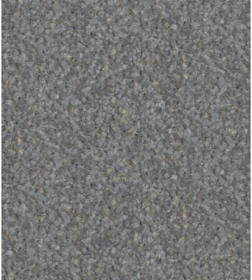 Glööckler Imperial 52555 - Edelstein Splitt (Platin)