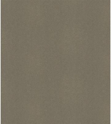 Glööckler Imperial 52562 - Schlangenhaut Tapete (Gold)