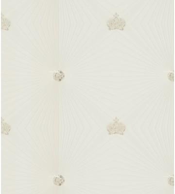 Glööckler Imperial 54401 - Diamant Blume (Champagner)