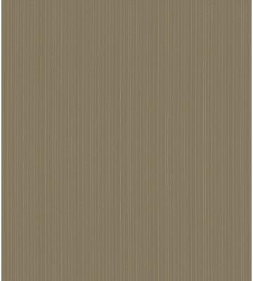 gl ckler imperial 54443 streifen tapete gold von gl ckler. Black Bedroom Furniture Sets. Home Design Ideas