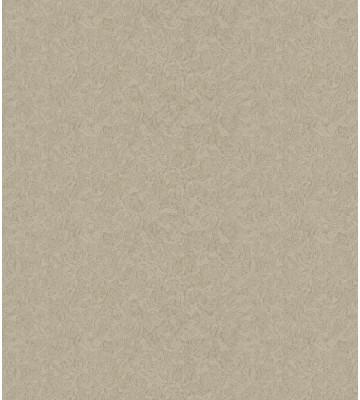 Glööckler Imperial 54452 - Spitzen Tapete (Gold)