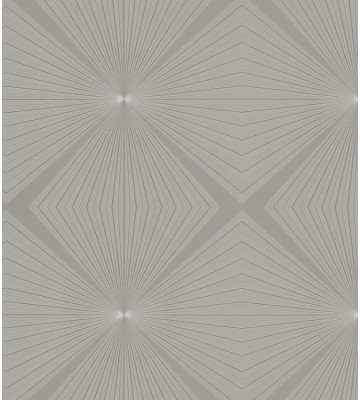 Glööckler Imperial 54852 - Diamant Blume (Platin)