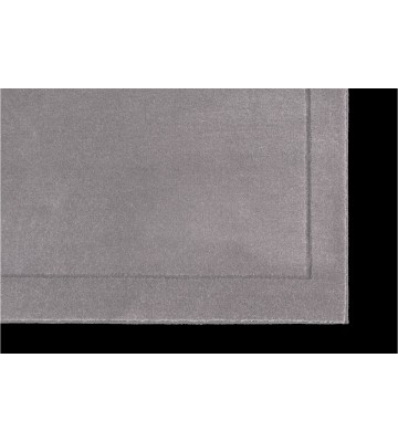 LDP Teppich Wilton Rugs Carved president - 1101