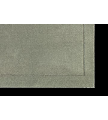 LDP Teppich Wilton Rugs Carved president - 3019