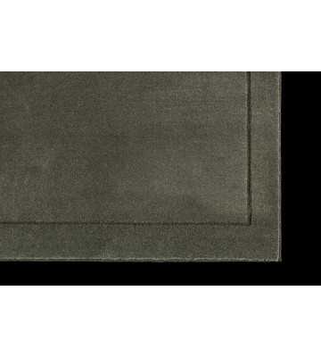 LDP Teppich Wilton Rugs Carved president - 7559
