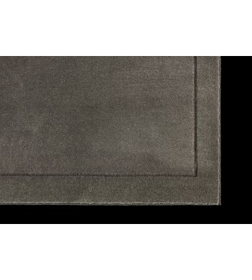 LDP Teppich Wilton Rugs Carved president - 9036