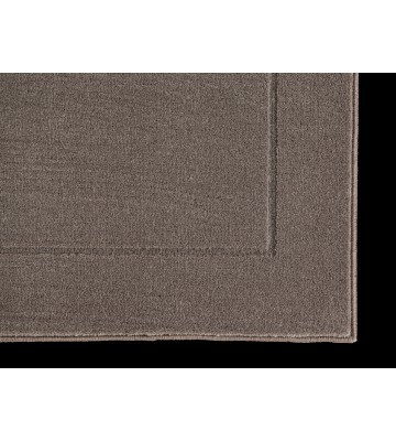 LDP Teppich Wilton Rugs Carved Richelien Velours - 1001