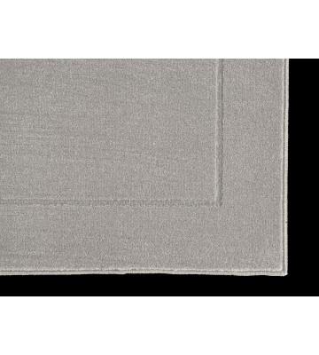 LDP Teppich Wilton Rugs Carved Richelien Velours - 1002