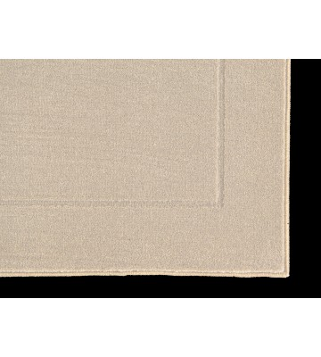 LDP Teppich Wilton Rugs Carved Richelien Velours - 1079