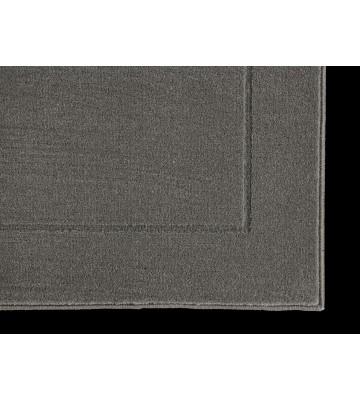 LDP Teppich Wilton Rugs Carved Richelien Velours - 1114