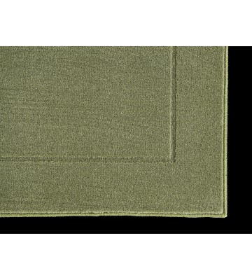 LDP Teppich Wilton Rugs Carved Richelien Velours - 3004