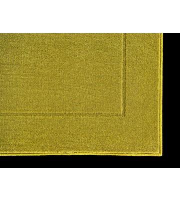 LDP Teppich Wilton Rugs Carved Richelien Velours - 4025