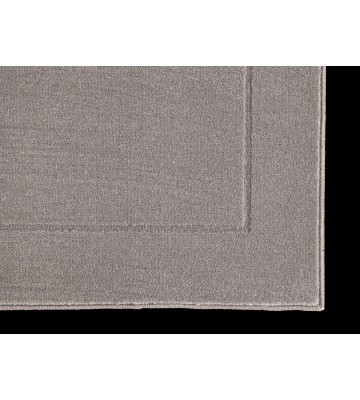 LDP Teppich Wilton Rugs Carved Richelien Velours - 7001