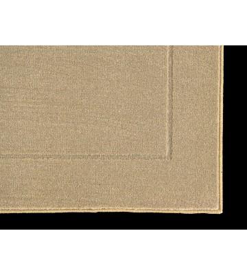 LDP Teppich Wilton Rugs Carved Richelien Velours - 7015