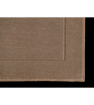 LDP Teppich Wilton Rugs Carved Richelien Velours - 7122