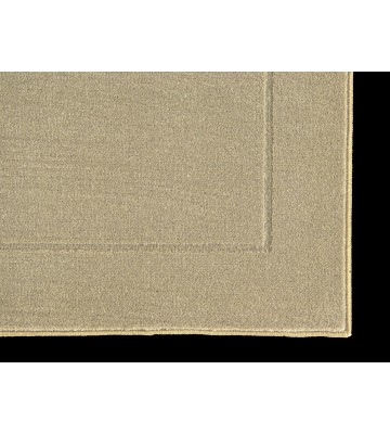 LDP Teppich Wilton Rugs Carved Richelien Velours - 7316