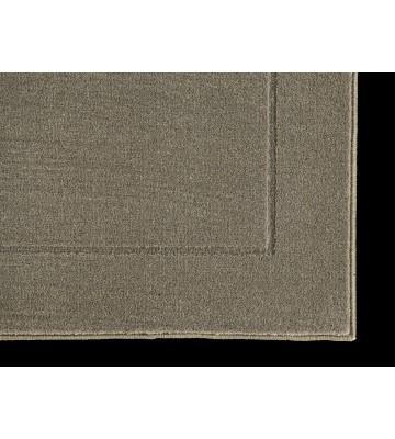 LDP Teppich Wilton Rugs Carved Richelien Velours - 7501