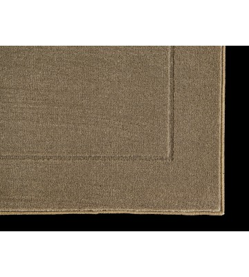 LDP Teppich Wilton Rugs Carved Richelien Velours - 7502